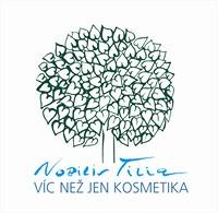 nobilis-tilia