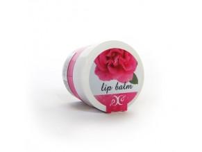 Bulharska ruze - balzam