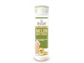 Melounovo mlecny sprchovy gel