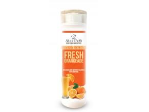 Oranzada - sprchovy gel