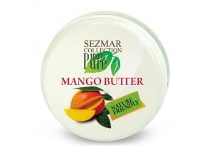 Mango - maslo