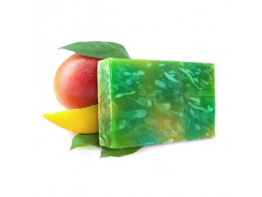 Mango - mydlo