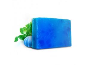 Morske rasy - mydlo