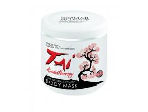 Tai - telova maska